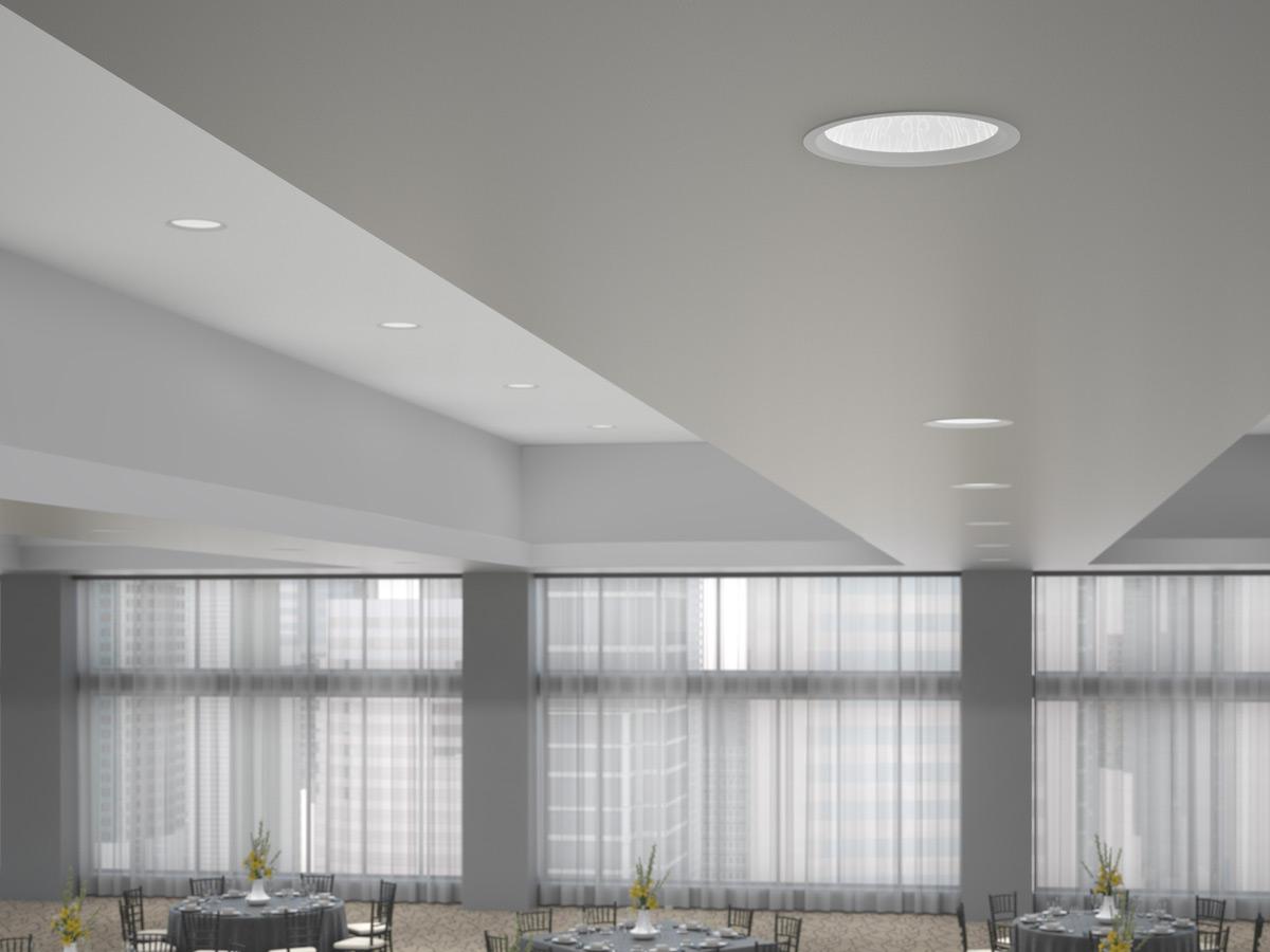 robert s kimball associates commercial residential led lighting